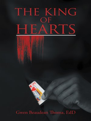 cover image of The King of Hearts