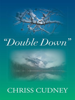 "cover image of ""Double Down"""