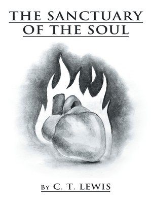 cover image of The Sanctuary of the Soul