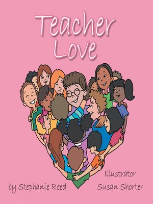 cover image of Teacher Love