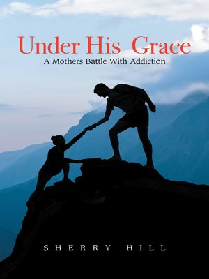 cover image of Under His  Grace
