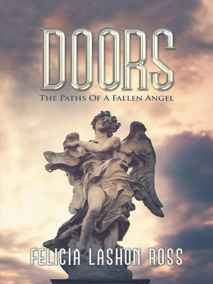 cover image of Doors