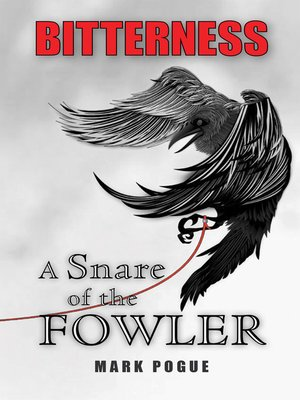cover image of Bitterness