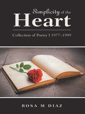cover image of Simplicity of the Heart