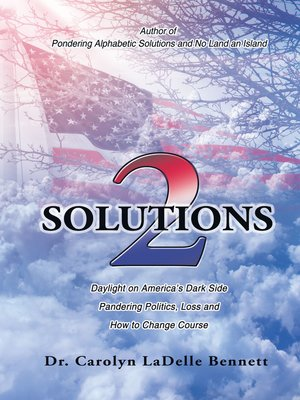 cover image of Solutions 2