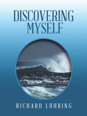 cover image of Discovering  Myself