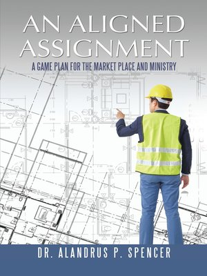 cover image of An Aligned Assignment