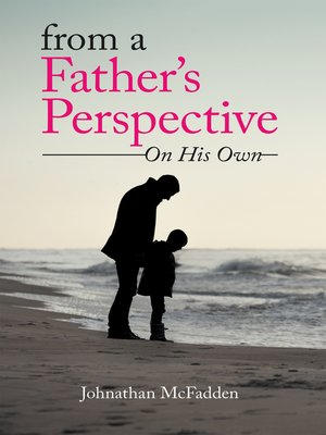 cover image of From a Father's Perspective