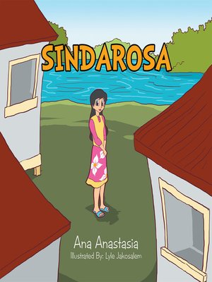 cover image of Sindarosa