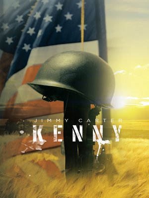 cover image of Kenny