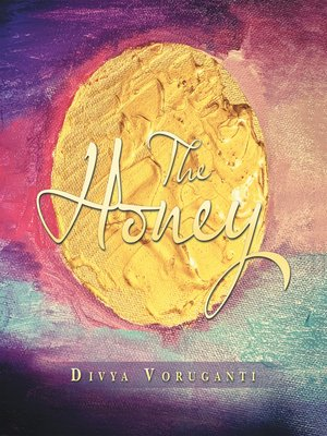 cover image of The Honey