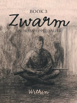 cover image of Zwarm Book 3