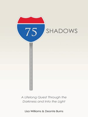 cover image of 75 Shadows