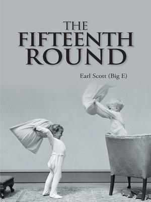 cover image of The Fifteenth Round