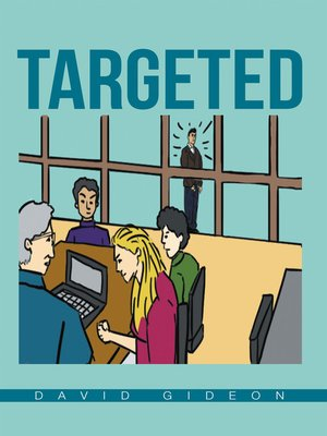 cover image of Targeted