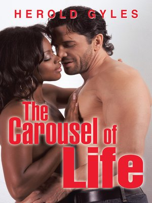 cover image of The Carousel of Life