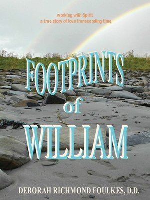 cover image of Footprints of William