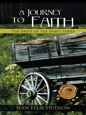 cover image of A Journey to Faith