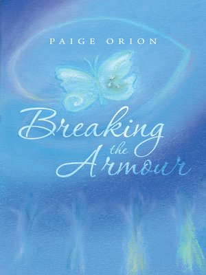 cover image of Breaking the Armour
