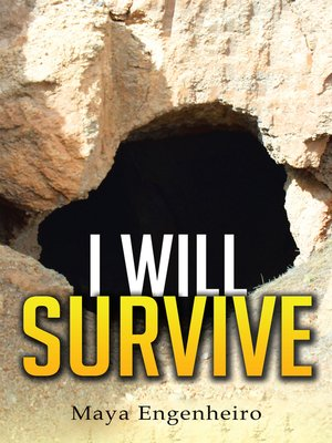cover image of I Will Survive