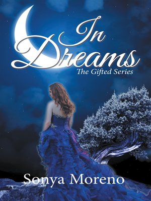 cover image of In Dreams