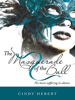 cover image of The Masquerade of the Ball