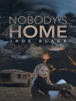 cover image of Nobody's Home
