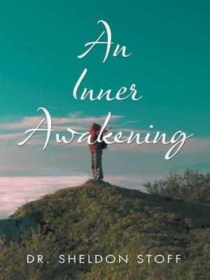 cover image of An Inner Awakening