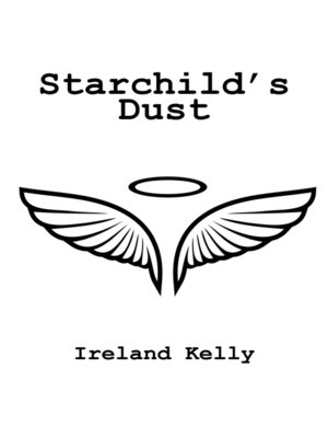 cover image of Starchild'S Dust