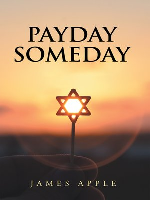 cover image of Payday Someday