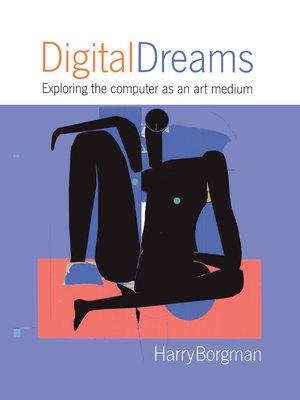cover image of Digital Dreams