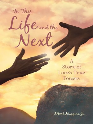 cover image of In This Life and the Next