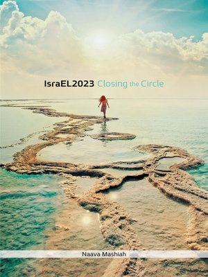 cover image of Israel 2023