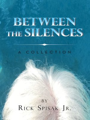 cover image of Between the Silences