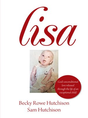 cover image of Lisa