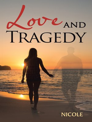 cover image of Love and Tragedy