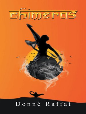 cover image of Chimeras