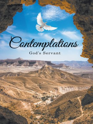 cover image of Contemplations