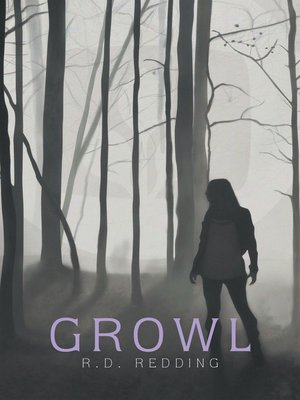 cover image of Growl