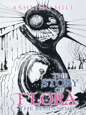 cover image of The Story of Flora