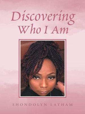 cover image of Discovering Who I Am