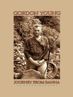 cover image of Journey from Banna