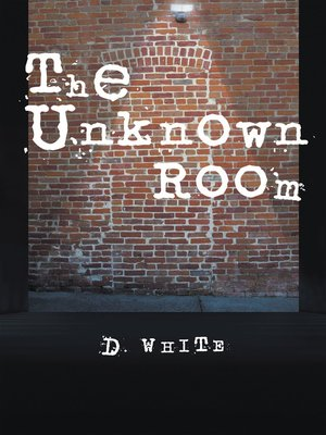 cover image of The Unknown Room