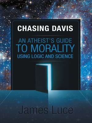 cover image of Chasing Davis