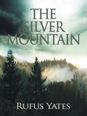 cover image of The Silver Mountain