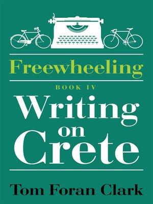 cover image of Freewheeling