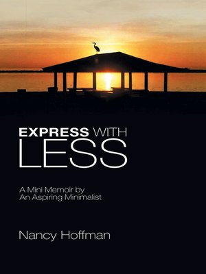 cover image of Express with Less