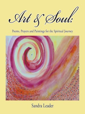 cover image of Art & Soul