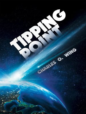cover image of Tipping Point