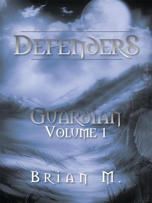 cover image of Defenders